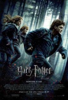 Harry potter and the deathly hallows pdf google drive