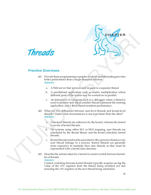 centricity practice solution 12 user manual