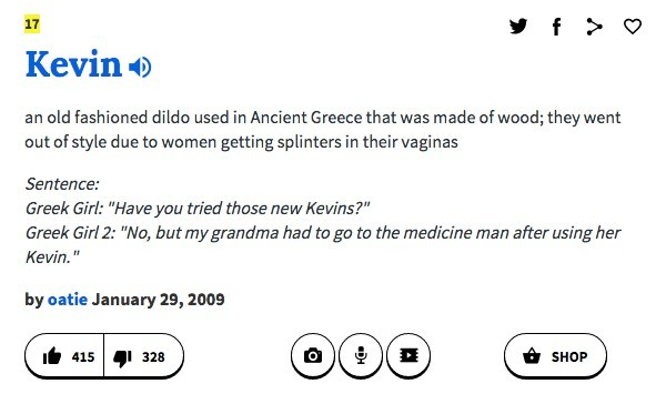 What does kb mean urban dictionary