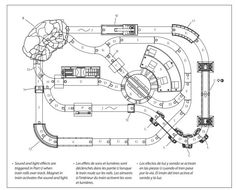 imaginarium draw and play table assembly instructions