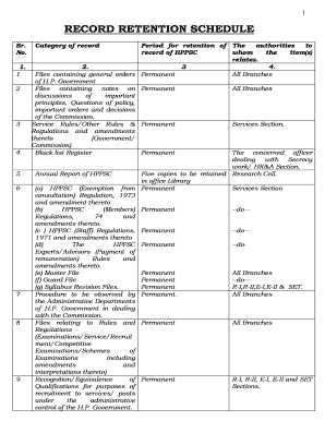Application for permanent residence in singapore form 4a