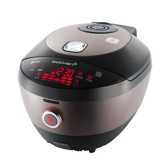 home and co rice cooker instructions