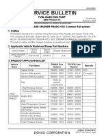 Toyota 1kd pdf 130 pages
