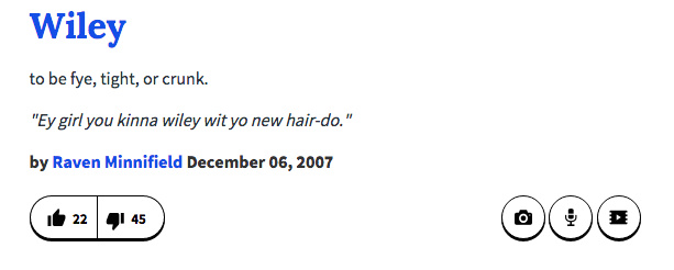 Cole name meaning urban dictionary