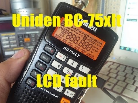 how to manually enter frequencies into a baofeng gt-5tp