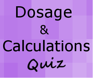 Clinical dosage calculations for australia and new zealand pdf