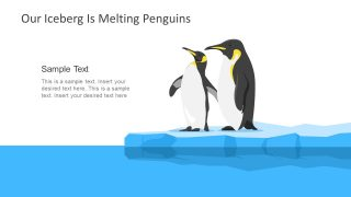 Our iceberg is melting book pdf free