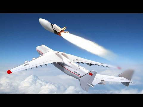X plane 10 how to fly space shuttle